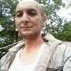 Аганнес, 42, г.Липецк