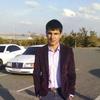 мартин, 23, г.Ереван