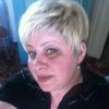 Lana, 55, г.Чалтырь