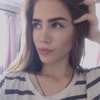 Александра, 20, Донецьк