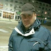 Игорь 49 Кишинёв
