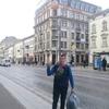 Віталій, 30, Луцьк