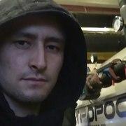 Азимжон, 51, г.Дегтярск
