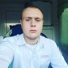 Макс, 23, г.Раменское