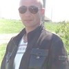 Алекс, 43, г.Старобельск
