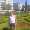 саша, 35, г.Варшава