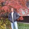 Игорь Клусов, 49, г.Норильск