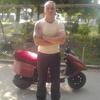 ЖУЛИК, 29, г.Ташкент