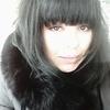 Лена, 36, Львів