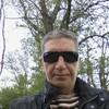 Radik, 50, г.Ставрополь