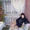 Наталья, 46, г.Ростов-на-Дону