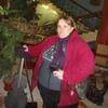 Марина, 36, г.Северодонецк