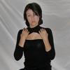 Женичка, 30, г.Нагария