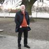 Ігор, 41, г.Броды
