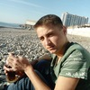 Юрбас, 19, г.Лазаревское