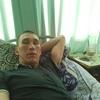 Игорь, 33, г.Тихвин