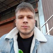 Dima)) 23 Баллеруп