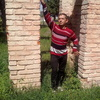 Саша, 33, г.Чернигов