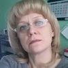 irina, 52, Labytnangi