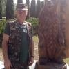 Іван Тимко, 30, г.Сокиряны