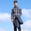 Suman, 22, г.Катманду