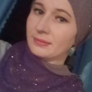 Наталья, 27, г.Куйбышев (Новосибирская обл.)