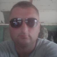 Василий, 35 років, Телець, Львів