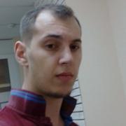 Сахад, 25, г.Сочи