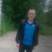 Ваня, 33, г.Лакинск