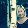 Татьяна, 51, г.Ставрополь