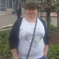Ольга, 36 лет, Дева, Кондрово