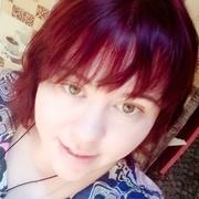 Милена, 33, г.Озеры
