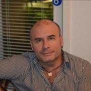 Сергей, 51, г.Чернянка