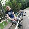Konstantin, 24, Zhukov