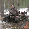 ALEKSEY, 45, Severouralsk