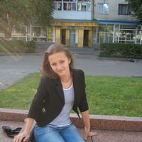 Анастасiя, 22 года, Рак, Киев
