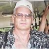 Valey Tolmashev, 61, г.Владивосток