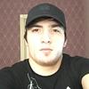 Djabrail, 23, Grozny