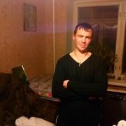 Dmitrey 30 Москва