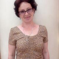 Марина, 58 лет, Весы, Москва