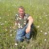 Виталий, 44, г.Тулун