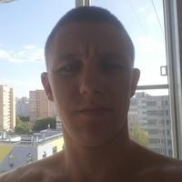 Александр, 31 год, Дева, Москва
