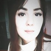 Анастасия, 22, г.Алапаевск