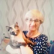 Любовь 49 Черногорск