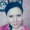 Олеся, 36, г.Жуковский
