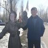 aleksey, 40, Nevyansk