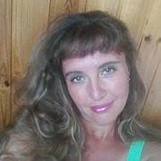 Ольга, 47, г.Нижняя Тура