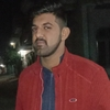 Saad Ch, 30, г.Исламабад