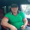 Artur, 44, Маріуполь