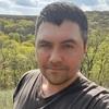 Rom, 35, г.Саратов